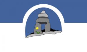 Flag_of_the_Franco-Nunavois