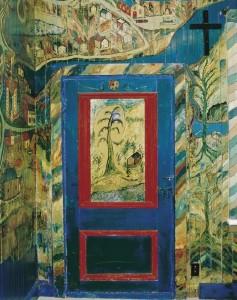 Maison_Villeneuve_porte_salon_barbier (474 x 600)