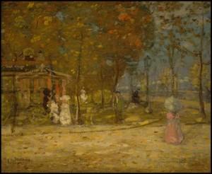 Paris quai (350 x 288)